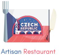 artisanrestaurant.cz